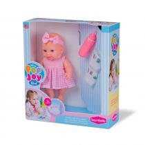 Boneca Mini Pop Joy Xixi - Bambola 7625908