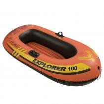 Bote Explorer 100 - Intex Intex 9402165