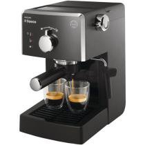 Cafeteira Expresso 15 Bar Philips Saeco