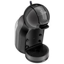 Cafeteira Expresso Dolce Gusto Mini Me 15 Bar Arno