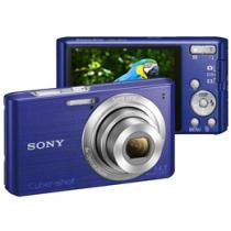 Cmera Digital Sony Cyber-Shot W610 14.1MP