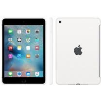 Capa para iPad Mini 4 Branco MKLL2BZ/A Apple