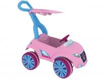 Carro Smart a Pedal Infantil X Rover Girl 4987. 2135846