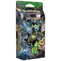 Cartas Pokémon Deck 97383. 1812861