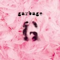 CD Garbage - 20th Anniversary Edition ( 2 CDs ) 952762 7916027