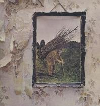 CD Led Zeppelin Iv - Deluxe Edition ( 2 CDs ) 1 7916274