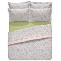 Colcha Matelass Queen Size Helena 180 Fios