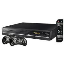 DVD Player Mondial Game Star II D - 14 6010 - 01. 1933903