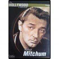 DVD The Hollywood Collection - Robert Mitchum 9347196
