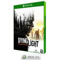 Dying Light para Xbox One Warner