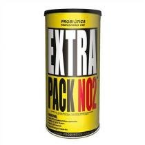 Extra Pack 44 Packs Professional Line