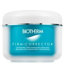 Firm Corrector Biotherm - 200ml 9696186
