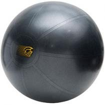 Fit Ball 65 Antiestouro - Pretorian Training FBT65 PP