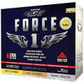Force 224 Packs