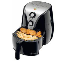 Air fryer mondial 5 litros