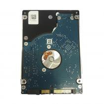 Hd 500Gb para Notebook Samsung / Seagate Samsung 9422749