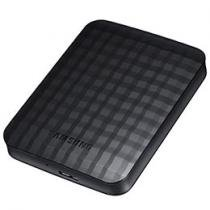 HD Externo Porttil 1TB USB 3.0