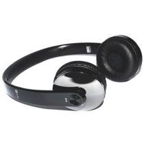 Headphone Bluetooth LG HBS600