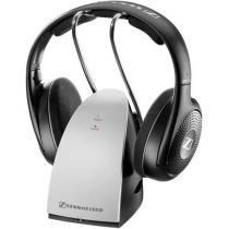 Headphone Sem Fio RS 120 Sennheiser