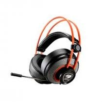 Headset gamer cougar immersa - 3h300p40b. 0001 7748491