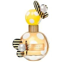 Honey Eau de Parfum Marc Jacobs - 100ml Perfume Feminino 9847507