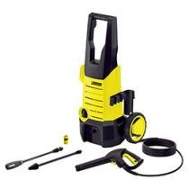 Lavadora de Alta Presso Karcher K 2.350