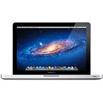"Macbook Pro LED 13,3"" Apple MD101BZ/A Alumínio Intel Core i5 4GB 500GB Mac OS X Lion"