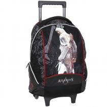 Mochila Com Rodinha AssassinS Creed Mission 958a01 Pacific 1 7971098