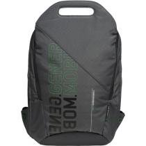 Mochila para Notebook at�� 16 Polegadas Golla G1085