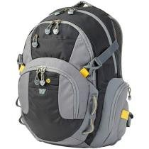 "Mochila para Notebook até 15,6"" HP Full Featured"