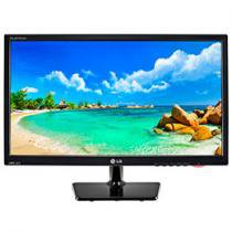 Monitor LED 21,5 Polegadas Widescreen