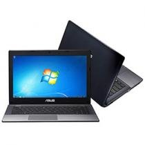 Notebook Asus A45A c/ Intel® Core i5