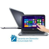 Notebook Dell Inspiron I14R 3650 Intel® Core i5