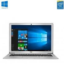 Notebook Mobile FX14P Intel Quad core 4GB SSD 32GB Tela LED 14 ´ Windows 10 Home - FoxPC - dhek475c0h