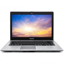 Notebook Positivo XRI7150 Core i3 4GB HD 500GB Linux 7778525