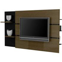 Painel Decor com Suporte para TV at 52 pol