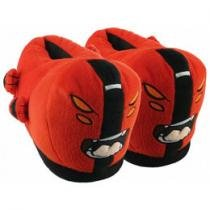 Pantufa Ben 10 Tam 31/33