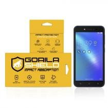 Película de vidro para Zenfone Live Double Protection Gorila Shield 6935342