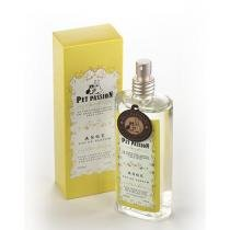 Perfume Pet Passion 100 ml - Ange pet passion 7562358