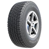 "Pneu Aro 17"" Michelin 245/65R17 LTX Force"