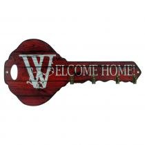 Porta Chaves Welcome - The Home The Home 9459100