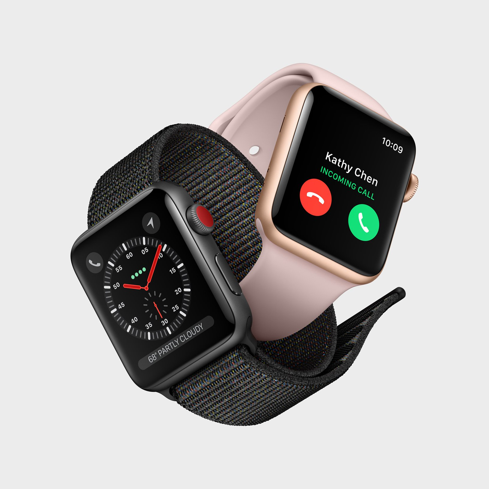 c9b8b964ab1 Apple Watch - Relógios e Relojoaria