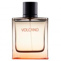 Prestigie Volcano For Men New Brand Perfume Masculino - Eau de Toilette - 100ml New Brand 7133919