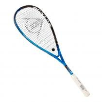 Raquete de Squash Dunlop Biomimetic Force Evolution 120 7608025