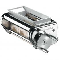 Ravioli Maker - Ravioli Maker - KitchenAid KitchenAid 9751793