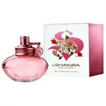 Shakira S by Shakira Eau Florale