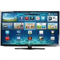 "Smart TV LED 32"" Samsung Full HD 1080p UN32EH5300"