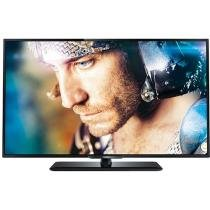 "Smart TV LED 40"" Philips 40PFG5100/78 Full HD Conversor Integrado 3 HDMI 2 USB Wi-Fi"
