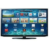 "Smart TV LED 46"" Samsung Full HD 1080p UN46EH5300"