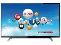 Smart TV LED 49 ´ Semp Toshiba Full HD 43L2500 43L2500. 1933946